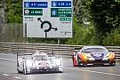 Les 11 autos invitées d'office aux 24 Heures du Mans 2016