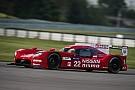Nelsinho elogia Nissan LMP1, mas destaca:
