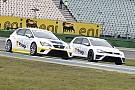 Neue TCR Deutschland bereits mit 23 eingeschriebenen Autos