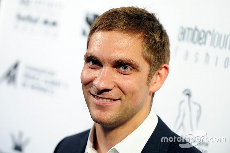 Petrov se unirá a SMP Racing en WEC