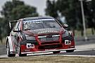 Chilton set to join Sebastien Loeb Racing