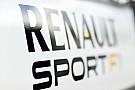 Renault: pagata solo una sterlina per la Lotus