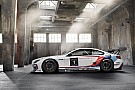 Teo Martin Motorsport lascia la McLaren per la BMW