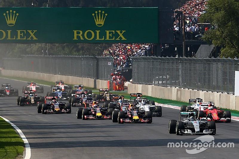 Hay que repensar los costos en la Fórmula 1, dice McLaren