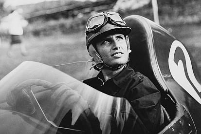 F1第一位女车手德菲丽皮斯去世