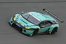 Honda Prototype, Ferrari, Lamborghini top scoring charts in second day of Roar Before the Rolex 24