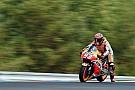 Поншараль назвал Маркеса самым ярким гонщиком MotoGP