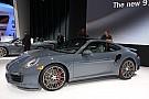 Porsche 911 Turbo S blijkt nóg sneller dan beloofd