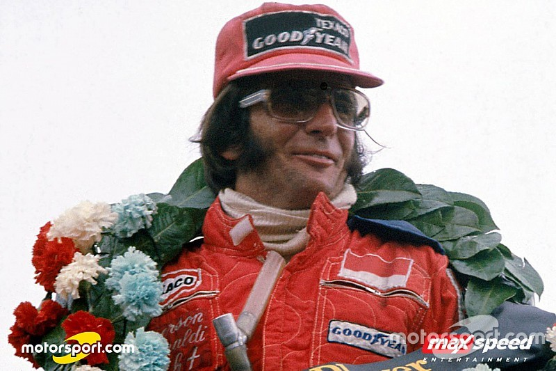 Motorsport.com en Emerson Fittipaldi kondigen Karting Driver of the Year-programma aan