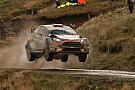 Colpo di scena: Kubica iscritto a Rally di Svezia!
