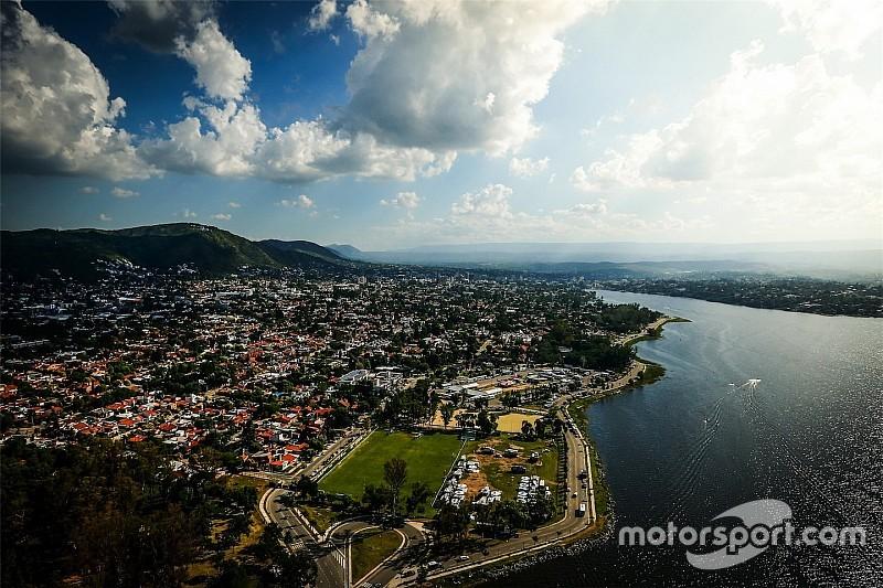 الباراغواي والأوروغواي قد تنضمان إلى داكار مستقبلاً