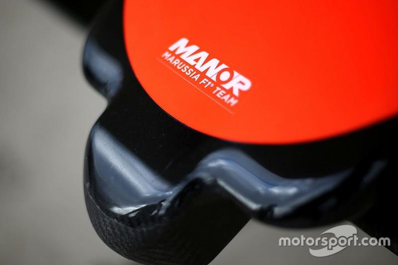 """إطلاق تسمية """"أم-آر-تي"""" على هيكل سيارة مانور الجديدة"""