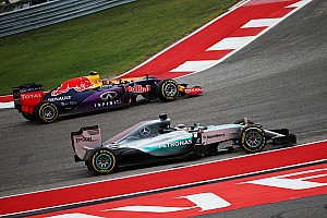 Formula 1 Commentary Inside Line F1 Podcast: What if Hamilton had joined Red Bull?