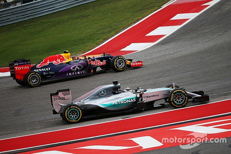 Inside Line F1 Podcast: What if Hamilton had joined Red Bull?