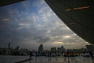 Organisatie Baku ontkent problemen rond Europese Grand Prix