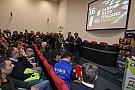 CIV 2016, presentata a Verona la nuova stagione