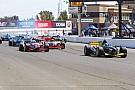 Auto GP Auto GP opens doors up to cars