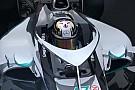 Formel-1-Fahrergewerkschaft: Zusätzlicher Kopfschutz spätestens ab 2017