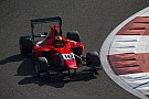 Jack Aitken in GP3 con il team Arden International