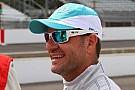 Barrichello vai disputar 24 Horas de Daytona
