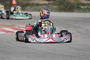 سباقات المقعد الأحادي الأخرى أخبار عاجلة انطلاق مسيرة مانويل مالدونادو في منافسات المقعد الأحادي ضمن سلسلة فورمولا4 الإيطالية