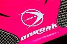 Onroak新底盘命名——李吉尔JS P217