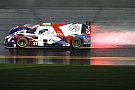 Mowlem Wins Second Consecutive Daytona PC Pole For BAR1 Motorsports