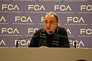 Meeting Pirelli: c'è Marchionne con Todt e Ecclestone
