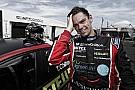 Ufficiale: Tom Chilton alla Sébastien Loeb Racing