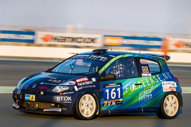 Creventic launches Touring Car Endurance Series (TCES)