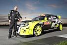 Global Rallycross Lenda do BMX e piloto de rallycross, Dave Mirra morre aos 41