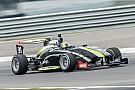 Lando Norris vence corrida final em Taupo; Pedro Piquet é 2º