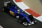 Sauber: la C35 ha superato le prove di crash test