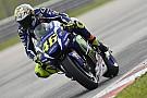 Análise: como Rossi fez Yamaha se virar para ele