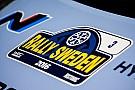 Rally di Svezia senza pace: cancellata un'altra prova speciale