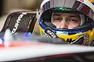 Senna gaat voor LMP-titel: