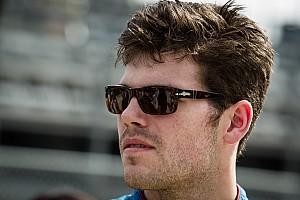 ARCA Race report John Wes Townley wins ARCA season-opener at Daytona