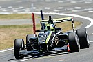Coup double pour Lando Norris au GP de Nouvelle-Zélande