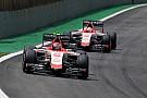 Manor: 7 GP a testa per Haryanto, Rossi e Stevens?