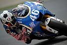 Valentino Rossi faz 37 anos; lembre as motos de sua carreira