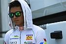 Haryanto maakt donderdag F1-plannen voor 2016 bekend