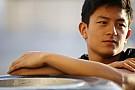 Manor bestätigt Rio Haryanto als zweiten Fahrer