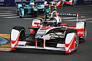 Mahindra set for revolutionary design in season three