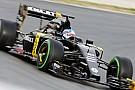Renault: carro de 2016 é evolução dos conceitos da Lotus