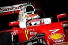 "Raikkonen: ""Nieuwe Ferrari nu al beter dan die van 2015"""