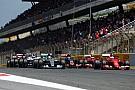 Neues Formel-1-Qualifying: Skepsis im Fahrerlager