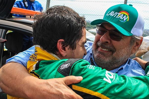 Paulão Gomes não vê maldade em conversa de comissários