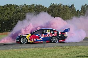 Supercars Fotostrecke Fotostrecke: Das Starterfeld der australischen V8-Supercars