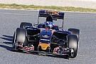 Verstappen legt meeste ronden af in Barcelona