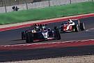 La Formula 4 Tricolore sbarca in diretta su Sportitalia